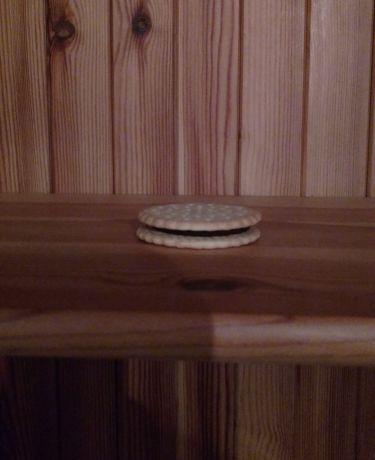cookie.jpg (36446 Byte)